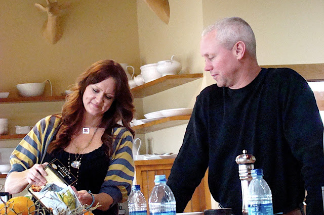 Ree Drummond S Wedding Was Held A Long Time Ago But It Feels Like Yesterday